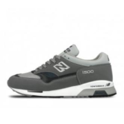 "New Balance M1500UKG ""Made in England"""