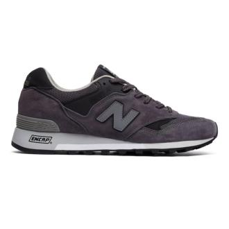 "New Balance M577DGG ""Made in England"""