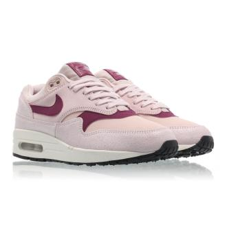 "Nike Air Max 1 PRM ""Barely Rose"""