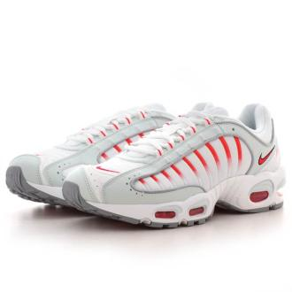 "Nike Air Max Tailwind IV ""Red Orbit"""