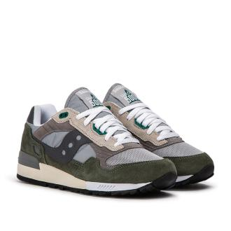 Saucony Shadow 5000 VNTG Grey Green