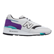 New Balance M997WEA Made in USA