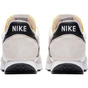 "Nike Air Tailwind 79 ""Phamton Dark Grey"""