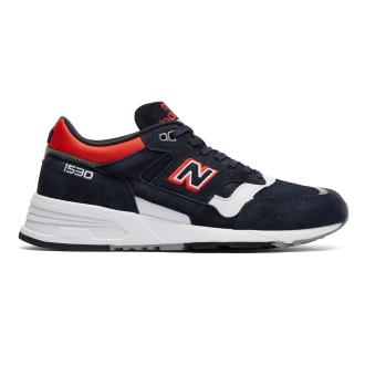 "New Balance M1530NWR ""Made in England"""