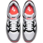 "Nike Air Span II OG ""Hot Coral"""
