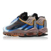 "Nike Air Max Deluxe OG ""Photo Blue"""