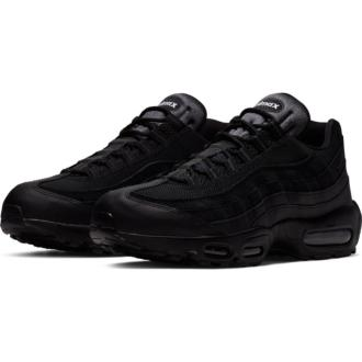 "Nike Air Max 95 Essential""Black Anthracite"""