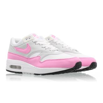 Nike Air Max 1 ESS White Psychic Pink