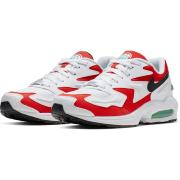 "Nike Air Max2 Light OG ""Habanero Red"""