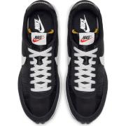 "Nike Air Tailwind 79 ""Black White"""