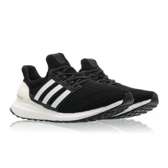 "Adidas Ultra Boost 4.0 ""SYS"" Core Black"