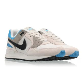 "Nike Air Pegasus 89 OG SE ""Light Bone"""