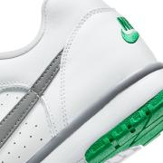 "Nike Cross Trainer Low ""Lucky Green"""