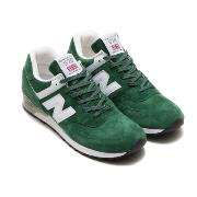 "New Balance M576GG ""Made in England"""