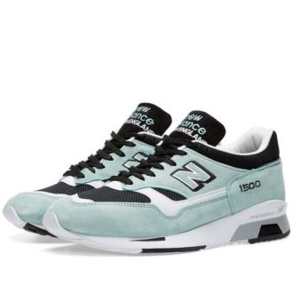"New Balance M1500MGK ""Made in England"""