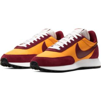 "Nike Air Tailwind 79 ""University Gold"""