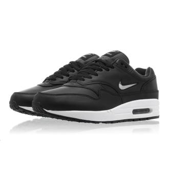 Nike Air MAx 1SC Jewel Black Leather