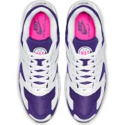 "Nike Air Max2 Light OG ""Court Purple"""