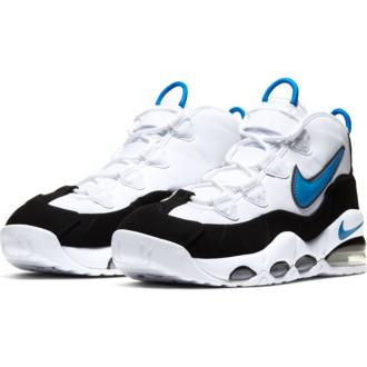 "Nike Air More Uptempo´95 ""Orlando Magic"""