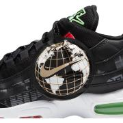"Nike Air Max 95 SE ""Worldwide Pack"""