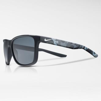 Nike Vision Unrest Black Camo