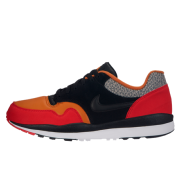 Nike Air Max Safari University Red Black Monarch