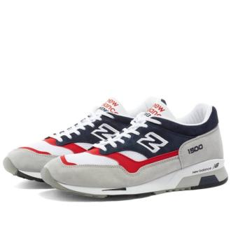 "New Balance M1500GWR ""Made in England"""