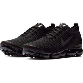 "Nike Air Vapormax Flyknit 3 ""Black Anthracite"""