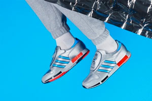 Adidas Micropacer OG 30th Anniversary