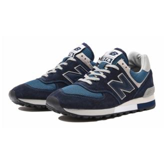 New Balance OM576OGN 30th Anniversary
