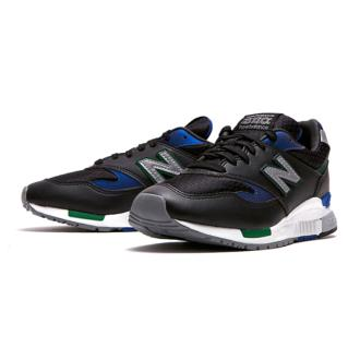 New Balance ML840AC OG Elite Edition