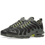 Nike Air Max Plus TN Black River Rock