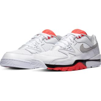 "Nike Air Cross Trainer 3 OG Low ""Infrared"""