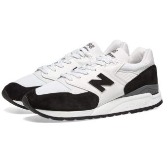 "New Balance M998PSC ""Made in USA"""