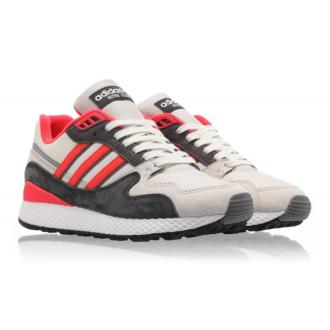 "adidas Ultra Tech ""Shock Red"""