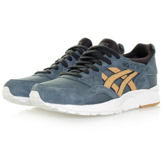 Asics Gel Lyte V Blue Mirage