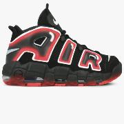 "Nike Air More Uptempo´96 ""Laser Crimson"""