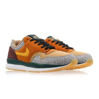 "Nike Air Max Safari SE ""Monarch Yellow"""