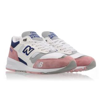 "New Balance M1530WPB ""Made in England"""