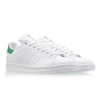 adidas Stan Smith OG White Green