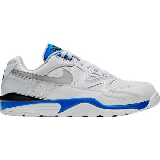 "Nike Air Cross Trainer 3 OG Low ""Racer Blue"""