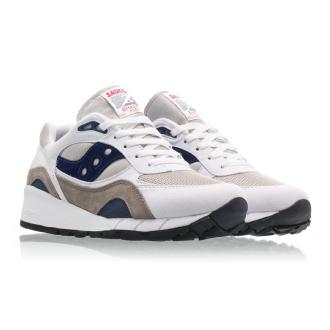 Saucony Shadow 6000 OG´91 White Navy