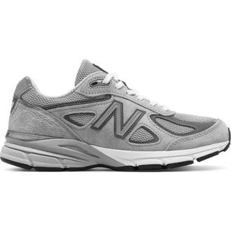 "New Balance M990GL4 ""Made in USA"""