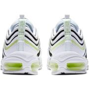 "Nike Air Max 97 ""Phantom Electric Green"""
