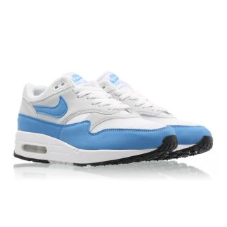 "Nike Air Max 1 ESS ""University Blue"""