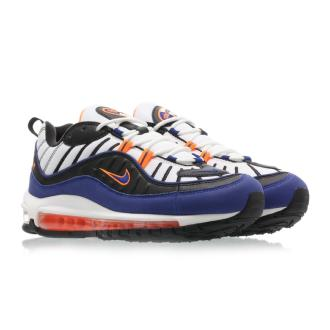 "Nike Air Max 98  ""Knicks"""