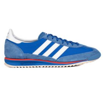 "adidas SL 72 OG ""Blue White Red"""