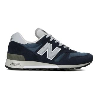 "New Balance M1300AO ""35th Anniversary"""