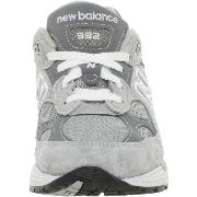 "New Balance M992GR  ""Made in USA"""