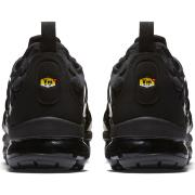 Nike Air Vapormax Plus Black Black